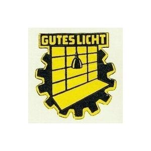 http://www.poster-stamps.de/1113-1199-thickbox/gutes-licht.jpg