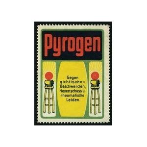 http://www.poster-stamps.de/1124-1210-thickbox/pyrogen-gegen-gichtische-beschwerden-hexenschuss-.jpg