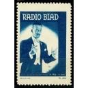 Radio Blad