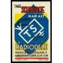 Radiodele Kobenhavn