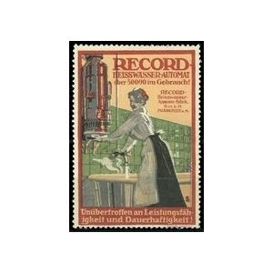 https://www.poster-stamps.de/1130-1216-thickbox/record-heisswasser-automat-nr-1.jpg