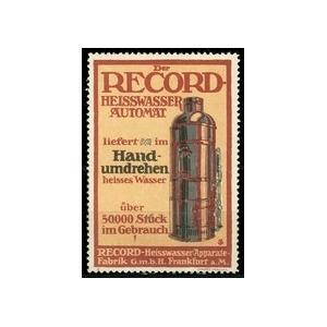 https://www.poster-stamps.de/1131-1217-thickbox/record-heisswasser-automat-nr-2.jpg