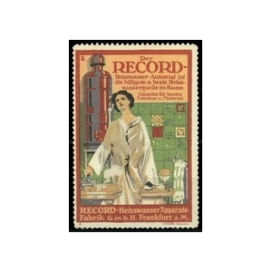 https://www.poster-stamps.de/1132-1218-thickbox/record-heisswasser-automat-nr-3.jpg
