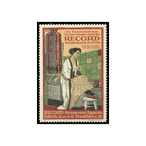 http://www.poster-stamps.de/1133-1219-thickbox/record-heisswasser-automat-nr-4.jpg