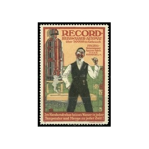 http://www.poster-stamps.de/1134-1220-thickbox/record-heisswasser-automat-nr-5.jpg