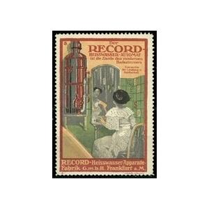 https://www.poster-stamps.de/1135-1221-thickbox/record-heisswasser-automat-nr-6.jpg