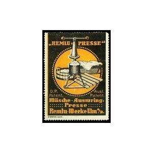 https://www.poster-stamps.de/1136-1222-thickbox/remlu-presse-wasche-auswring-presse.jpg