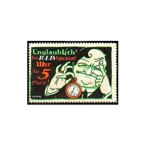 http://www.poster-stamps.de/1137-1223-thickbox/rlb-spezial-uhr-fur-5-mark-unglaublich-02.jpg