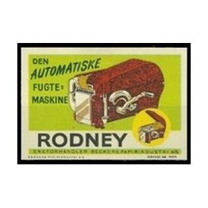 http://www.poster-stamps.de/1138-1224-thickbox/rodney-den-automatiske-fugtemaskine.jpg