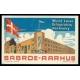 Sabroe Aarhus Refrigerating Machinery