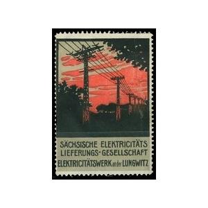 http://www.poster-stamps.de/1142-1228-thickbox/sachsische-elektricitats-lieferungs-gesellschaft-var-b.jpg