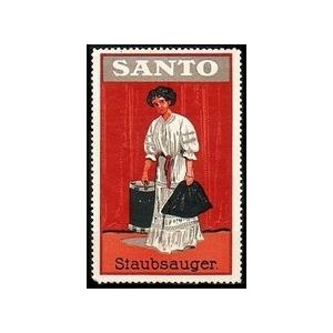 https://www.poster-stamps.de/1144-1230-thickbox/santo-staubsauger.jpg