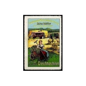http://www.poster-stamps.de/1145-1231-thickbox/schluter-freising-dreschmaschinen.jpg