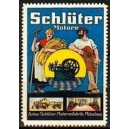 Schlüter Motore München (WK 01)