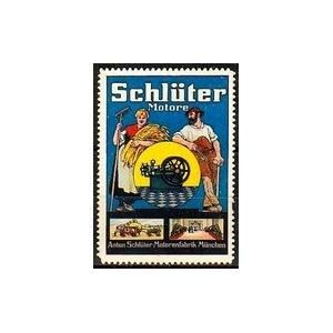 http://www.poster-stamps.de/1146-1232-thickbox/schluter-motore-munchen-wk-01.jpg