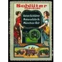 Schlüter Motoren München (WK 02)