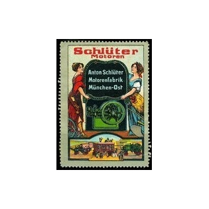 http://www.poster-stamps.de/1147-1233-thickbox/schluter-motoren-munchen-wk-02.jpg