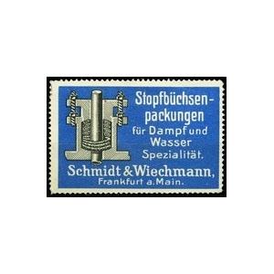 http://www.poster-stamps.de/1150-1236-thickbox/schmidt-wiechmann-frankfurt-stopfbuchsenpackungen.jpg