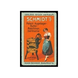 http://www.poster-stamps.de/1151-1237-thickbox/schmidt-s-butter-maschinen-germania.jpg
