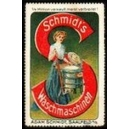 Schmidt's Waschmaschinen