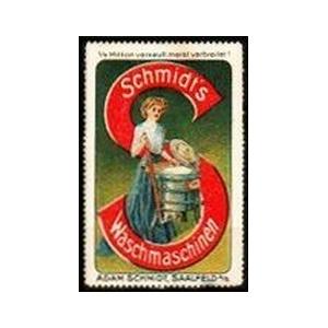http://www.poster-stamps.de/1152-1238-thickbox/schmidt-s-waschmaschinen.jpg