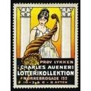 Aueners Lotterikollektion