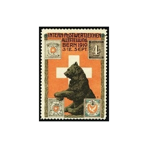 http://www.poster-stamps.de/116-4121-thickbox/bern-1910-postwertzeichen-ausstellung-var-b-mit-datum.jpg