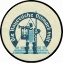 Bayrische Ostmark ruft, Die