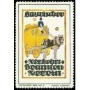 Bayrischer Verkehrs Beamten Verein Nr. 02