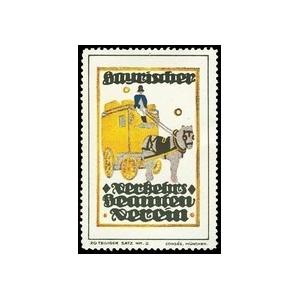 http://www.poster-stamps.de/1165-1251-thickbox/bayrischer-verkehrs-beamten-verein-nr-02.jpg