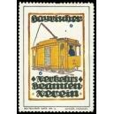 Bayrischer Verkehrs Beamten Verein Nr. 04