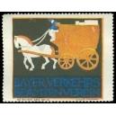 Bayrischer Verkehrs Beamten Verein Nr. 15