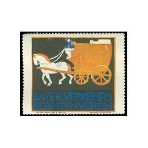 http://www.poster-stamps.de/1169-1255-thickbox/bayrischer-verkehrs-beamten-verein-nr-15.jpg
