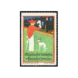 http://www.poster-stamps.de/1170-1256-thickbox/bayrischer-verkehrs-beamten-verein-nr-16.jpg