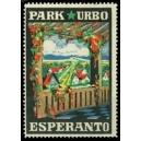 Esperanto Park Urbo (Balkon)