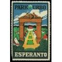 Esperanto Park Urbo (Torbogen)