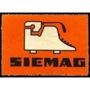Siemag (WK 01)