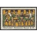 Deutscher Faktoren-Bund (WK 01)