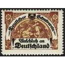 Deutscher Schulverein Anschluß an Deutschland
