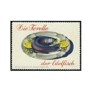 http://www.poster-stamps.de/1190-1278-thickbox/die-forelle-der-edelfisch.jpg