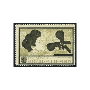 http://www.poster-stamps.de/1191-1279-thickbox/dresden-geflugelzuchter-verein-wk-01.jpg