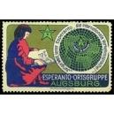Esperanto Ortsgruppe Augsburg