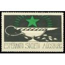 Esperanto Societo Augsburg