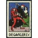 Die Gaukler E.V. (WK 01)