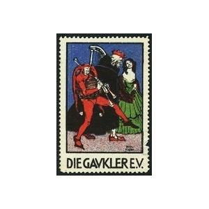 http://www.poster-stamps.de/1196-1285-thickbox/die-gaukler-ev-wk-01.jpg