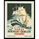 Dansk Maerkat-Samler Forening