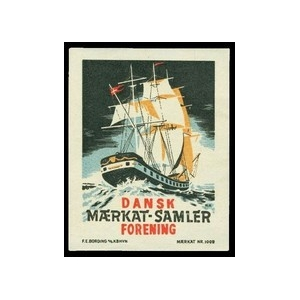 http://www.poster-stamps.de/1208-1297-thickbox/dansk-maerkat-samler-forening.jpg