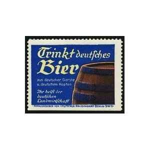 http://www.poster-stamps.de/1215-1304-thickbox/deutsches-kalisyndikat-berlin-trinkt-deutsches-bier.jpg