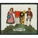 Bayern (Wappen & Trachten)