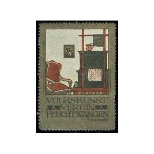 http://www.poster-stamps.de/1218-1314-thickbox/feuchtwangen-volkskunst-verein.jpg